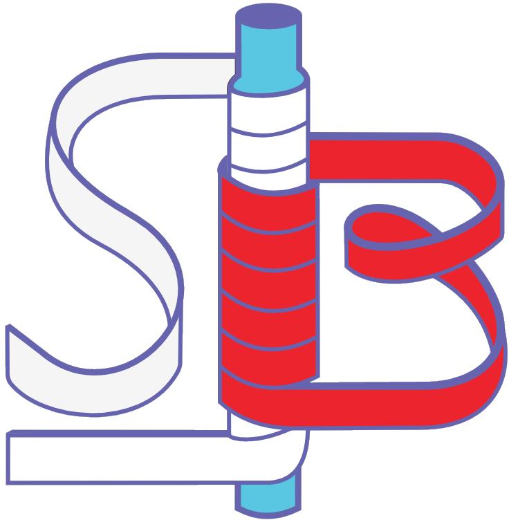 Samenwerkend Isolatie Bedrijf Logo